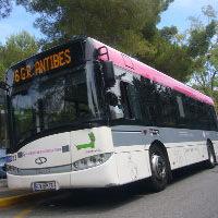 transportpublic